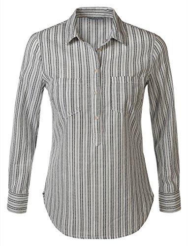 7 diamond dress shirts - 5