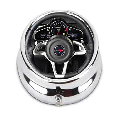 mclaren-mp-steering-wheel-custom-fashion-pill-box-medicine-tablet-holder-organizer-case-for-pocket-o