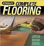Complete Flooring (Stanley Complete)