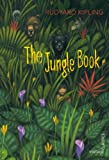The Jungle Book, Rudyard Kipling, 0099573024