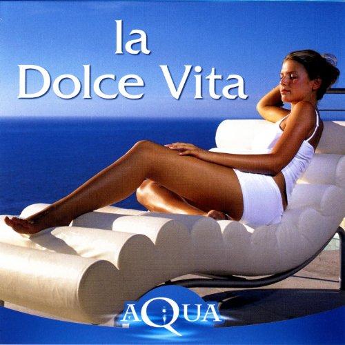 Amazon.com: La Dolce Vita: Various Artists Interpreted By A.M.P.: MP3