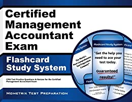 career path for certified management accountant Analysis of cma careers by job nature and industry for those who aspire to take the cma exam and be a successful certified management accountant career path with.