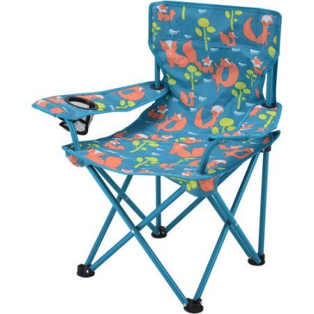 Cool Ozark Trail Kids Chair