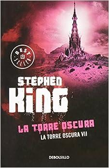 Book Torre oscura, La