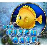 Die Fisch-Oase [Download]
