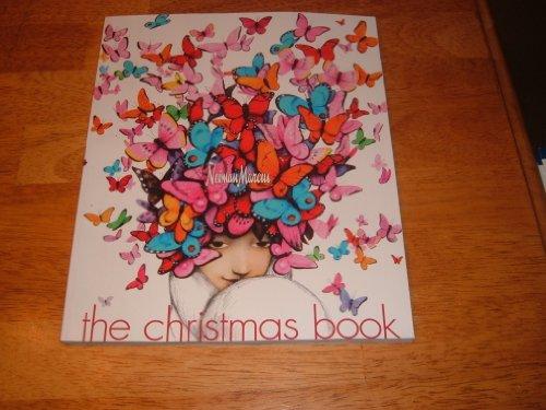 2011 Neiman Marcus The Christmas Book Luxury Gift Catalog