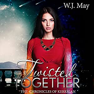 Twisted Together Audiobook