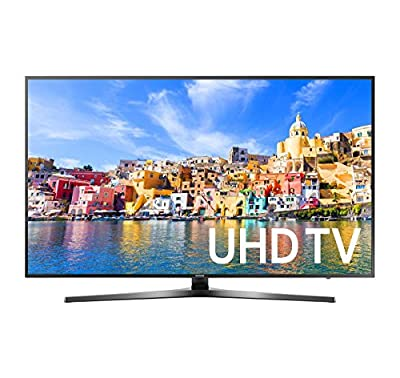Samsung Curved 55-Inch 4K Ultra HD Smart LED TV3