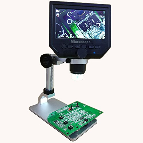 Lcd Articulated Arm - 9