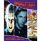 Clive Barker's Shadows of Eden, , 0887331718