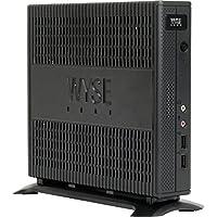 WYSE Wyse 909734-21L Z90de7 -16G Flash/4G Ram - Dual Core