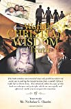 From Worldly to Christian Wisdom and Truth, Nicholas C. Charles, 1466906391