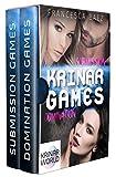 krinar games a krinar world bundle