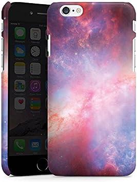 DeinDesign Coque Compatible avec Apple iPhone 6s Étui Housse ...