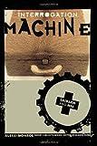 Interrogation Machine: Laibach and NSK (Short Circuits)