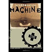Interrogation Machine: Laibach and NSK