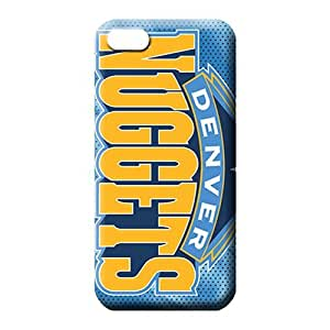 iphone 5c phone carrying shells Snap Ultra High Grade Cases denver nuggets nba basketball