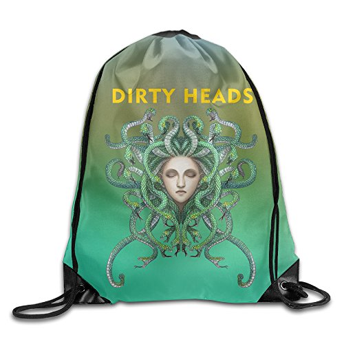 drawstring-backpack-bag-the-dirty-heads-roman-medusa-slim