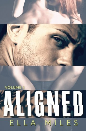 Aligned: Volume 1 ePub fb2 book