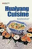 Huaiyang Cuisine (Symbols of Jiangsu)