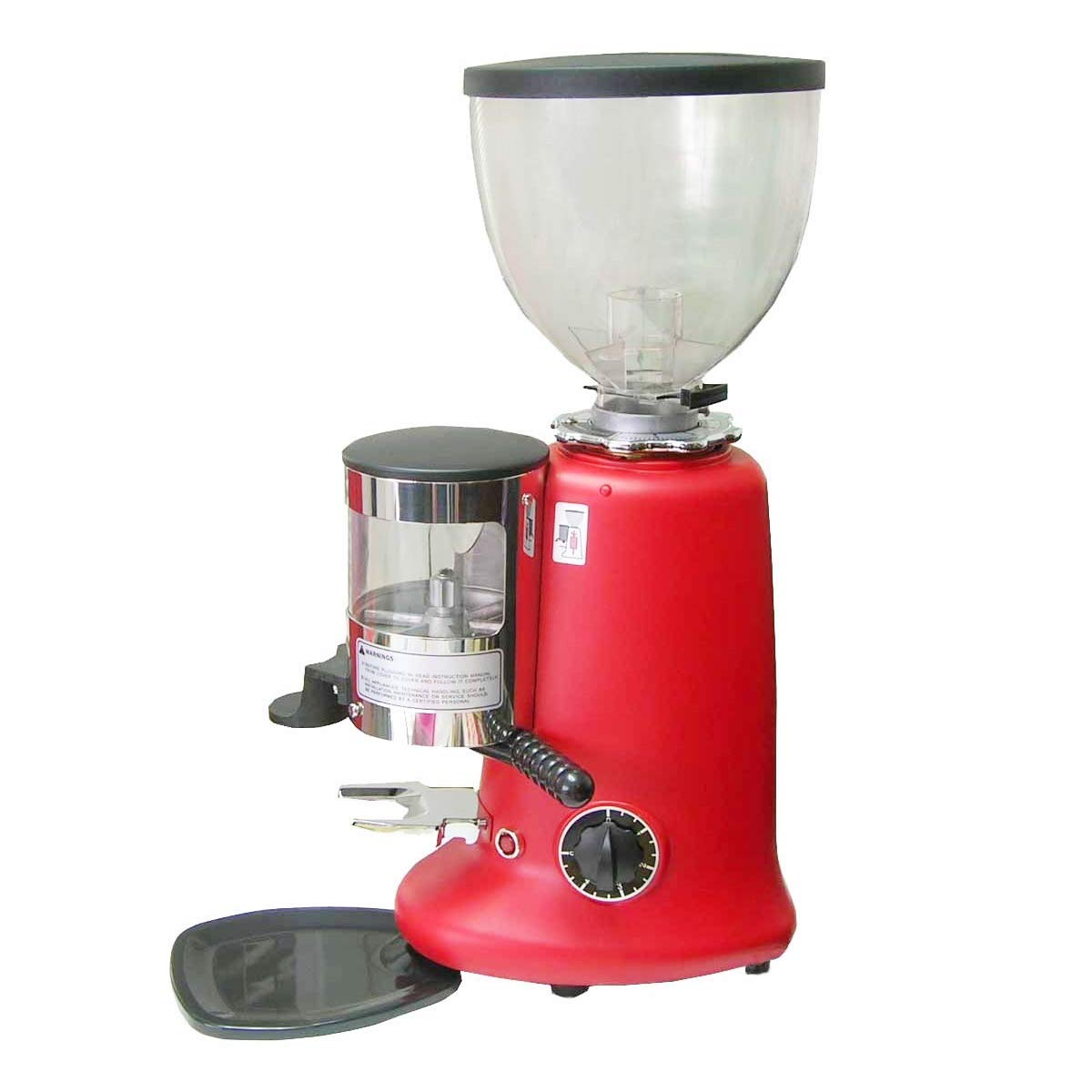 Chef Prosentials CG-11 coffee grinder Espresso commercial coffee bean grinding machine for cafe (220V)