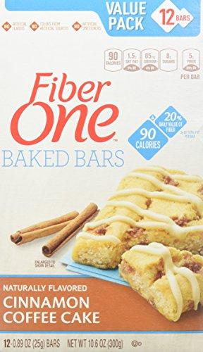 fiber one bars - 7