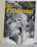 img - for Passageways (Reading Success Series: 12 Nonfiction Selections, D) book / textbook / text book