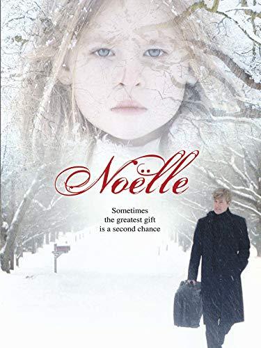 Noelle (Story Movie Full The Christmas)
