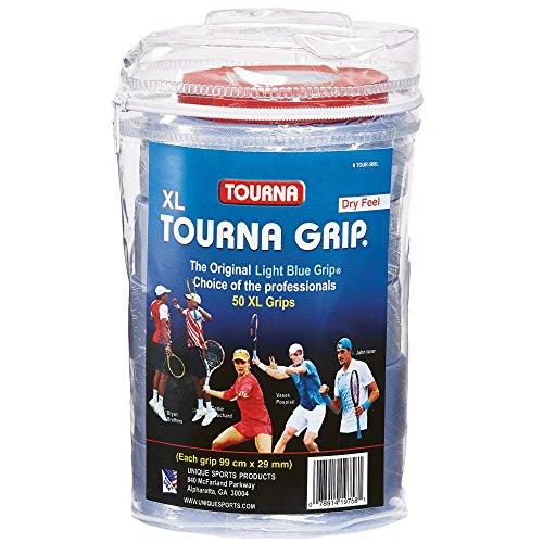 Tourna Grip XL Original