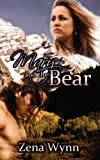 Mary and the Bear, Zena Wynn, 1606591371