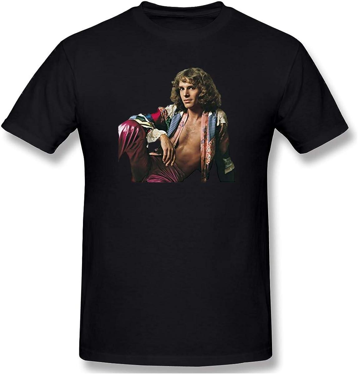 Nouveau Officiel Jesus and Mary Chain The-APRIL SKIES T-Shirt