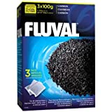 Fluval Carbon Nylon Bags