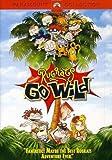 Rugrats Go Wild (Widescreen/Fullscreen) (Bilingual)