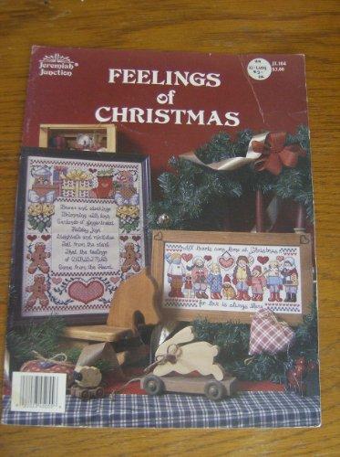 Feelings of Christmas Jeremiah Junction