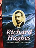 Richard Hughes, Richard P. Graves, 0233988432