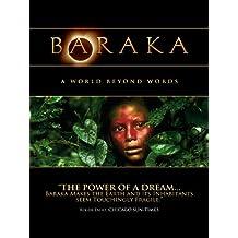 Baraka [巴拉卡] - 癮 - 时光忽快忽慢,我们边笑边哭!