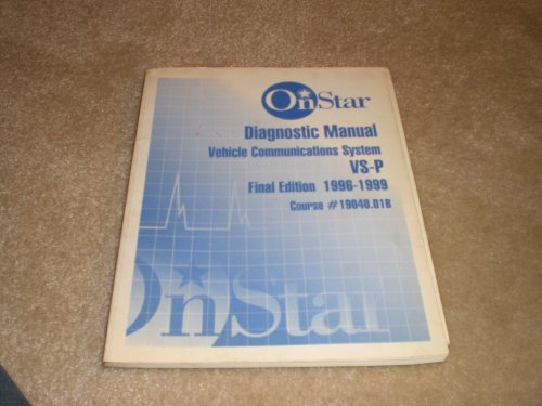 onstar-diagnostic-manual-vehicle-communications-system-vs-p-final-edition-1996-1999