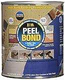 XIM Peel Bond 152164 XIM Qt Peel Bonding Primer'' Clear''