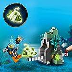 LEGO-60264-City-Sottomarino-da-esplorazione-oceanica-Avventure-acquatiche-per-i-bambini