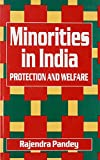 Minorities in India 9788170248736