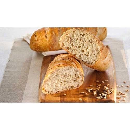Au Pain Dore Organic Sunflower Loaf -- 16 per case.