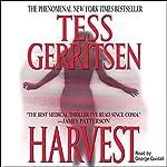 Harvest | Tess Gerritsen