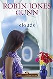 Clouds (Glenbrooke, Book 5)