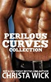 img - for Perilous Curves book / textbook / text book