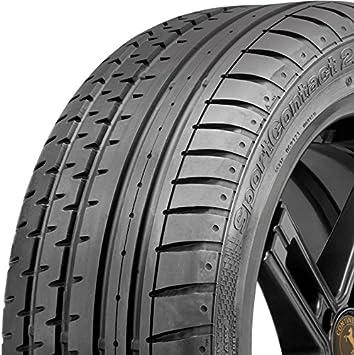 Premiorri Solazo S Plus High Performance Radial Tire-225//45R17 91W