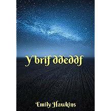 Y brif ddeddf (Welsh Edition)