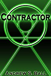 Contractor (The Contractors Book 1) (English Edition)
