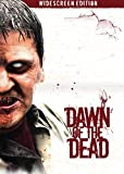 Dawn Of The Dead Movie Poster 18'' X 28''