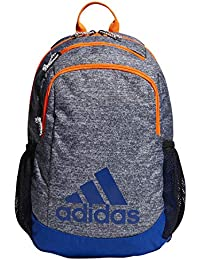 Youth Kids-Boy's/Girl's Young Creator Backpack