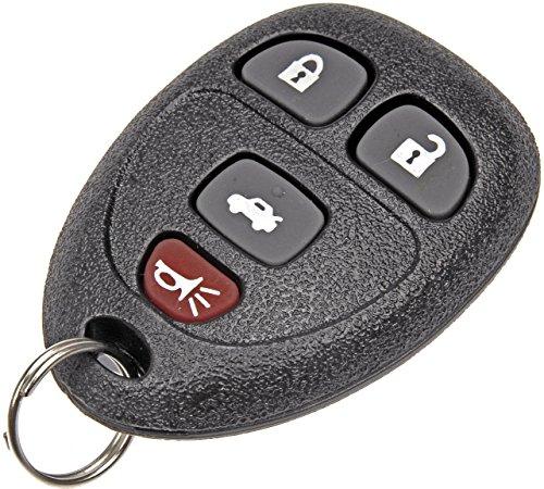 Dorman 13732 Keyless Entry Remote